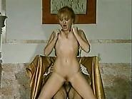 Nerone - Perversione Dell Impero (1997)