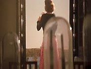 Erika Savastani In Senso '45 (2002)