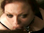 Purrfect Deepthroat Pov-Purrfect Begs For Cock!