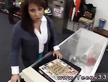 Best Czech Handjob Milf Sells Her Husband S Stuff For Bail Video
