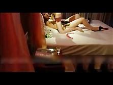 China Salon Chick Full Service 2