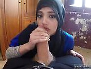 Classic Blowjob Compilation 21 Year Old Refugee In My Hotel Apar