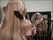 Lolita Masturbation(German)[Old Vintage Reels 7[1988618]