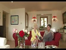 Gilfs - One Hot Granny - Eroprofile