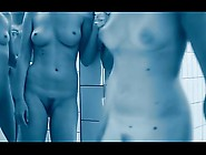 Very Explicit Cut Scenes From French Movie - Hos