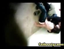 Hidden Cam Of Arab Couple Sex - Fatbootycams. Com
