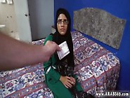 Arab Office Xxx Fat Muslim Desperate Arab Woman Fucks For Money