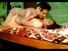 Marathi blading xvideo sex