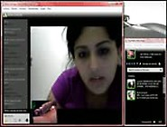 Yahoo Indian Porn Videos Sex Came Hot Babe