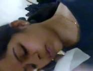Punjabi Girlfriend Showing Boobs On Cam
