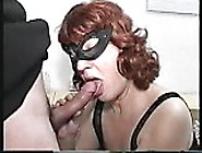 Amature Bisexual Sucking And Fucking
