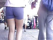 Novinha Virgem Bucetuda (Camelote Legal Age Teenager Hotty)