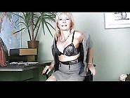 Mature Masturbation Compilation