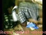 Bangladesh(방글라데시)-17