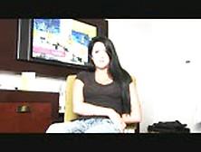 Buy Videos Video - Customs4U