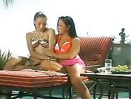 Incredible Pornstar Celeste Star In Hottest Brunette,  Lesbian Po