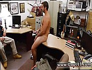 Hot Teen Germans Gay Sex Movies Straight Stud Heads Gay For Cash
