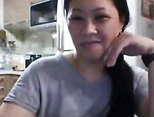 Skype Slut Skip Zplay