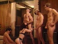Free full movies porno