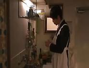 18+ Jav Japan Movie 2014 Julia, Hitomi Tanaka, Ameri Ichinose, Saor