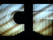 Paprika (Tinto Brass) (1991) (1Parte) Xlx