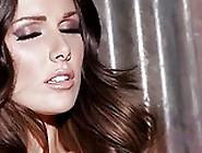 Lucy Pinder - Video Compilation - Jerk Off Challenge Part. 4