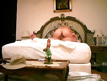 Amazing Homemade Amateur,  Wife Porn Movie