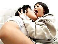 Japan Hdv - Freaky Japanese Bitch Uta Kohaku Gets Screwed