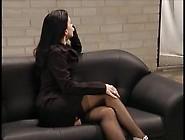 Sibel Kekilli - Gruppe Sex Pornostar