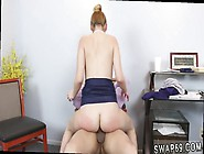 Mom And Friend's Daughter Fuck Anal Hd Hot