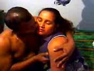 Sri Lankan Couple 3Gp