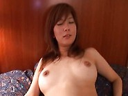 Aki Katase Hot Japanese