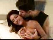 Lebanese Arab Sex Porn ! - Xvideos. Com