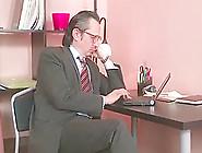 Pervert Teacher Seduces Innocent Girl