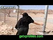 Parpar1 Israel Israeli Amateur Arab Sex Adult Fuck
