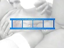 Inzest – Private Porno