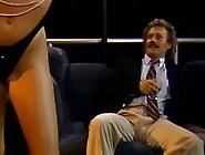 Black Stockings S03