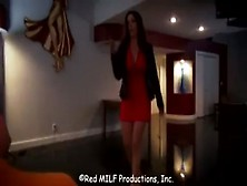 Rachel Steele - Where I Found This Video In A Better Quality?