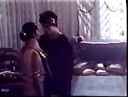 Free Xxx Laura Gemser Nude In Caligula The Untold Story