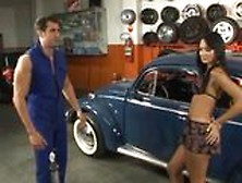video operation latin ass s with mercernaria and julia paes .