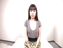 Human Japanese Torture Toilet Volume 2