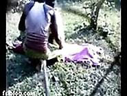 Farmer Fucked Young Girl