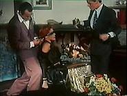 Una Famiglia Per Pene (1996) Full Italian Movie