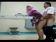 Horny Doctor Fucks Teen Hidden Cam No Sound,  Porn Bf: Porno Cam