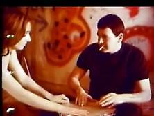 60s freaks only mondo mod dance with secret nude footage 9