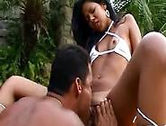Hellen Matteus Brazilian Girl Teens Cum Shots