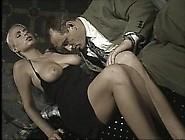 Judith Bodor - Mago (1998)