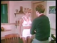 Classic Porn With The Schoolgirl Ginger Lynn