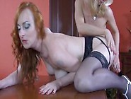 Russian Sex Video 12