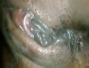 Ankit Licked Randi's Pussy And Made Her Cum Inside His Mouth